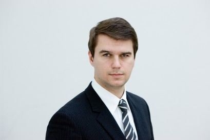 Zilvinas Silenas