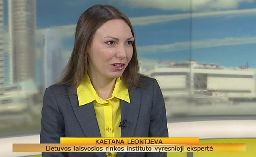 Kaetana