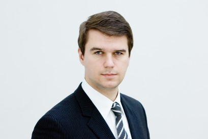 lekt_Žilvinas