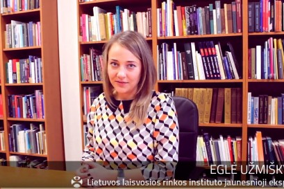 egle-video