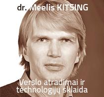 kitsing