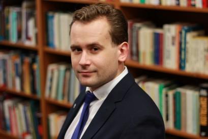 Vytautas (7)