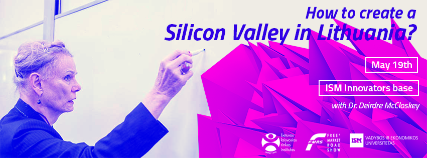 silicon valley cover