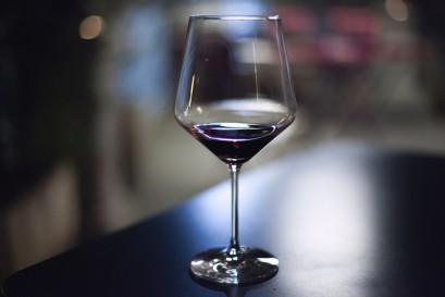 vyno taure