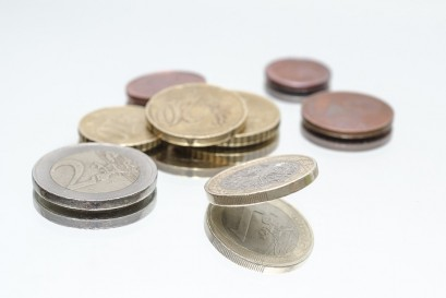 money-1593865_960_720
