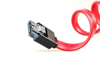 cable-541064__340