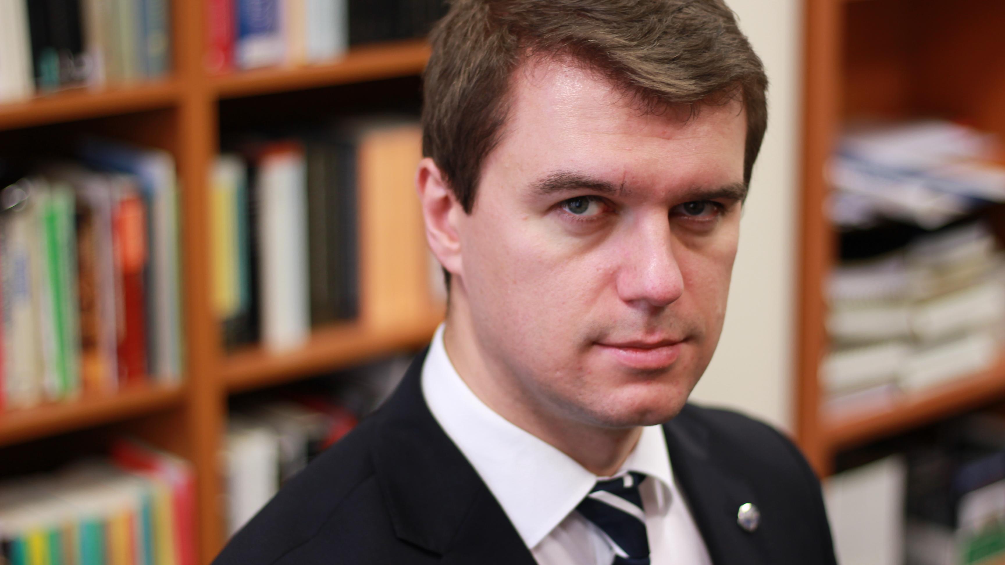 Zilvinas Silenas (3)