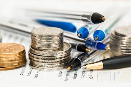 viršutinę ribą ir prekybos mokesčių sistemą