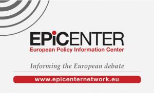 Epicenter-300x182
