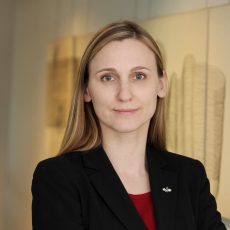 Rūta Trainytė