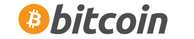 Donate BitCoin (via SpectroCoin)