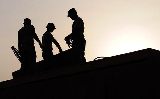 workers 659885  340 - Alt Homepage 2