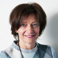 Simona Daugintienė
