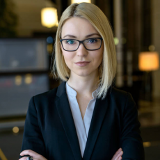 Lina Račickė