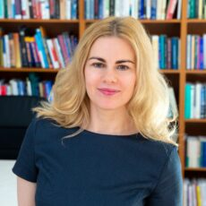 Edita Maslauskaitė