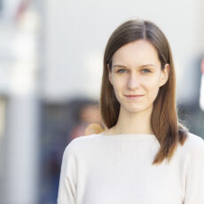 Kotryna Tamkutė